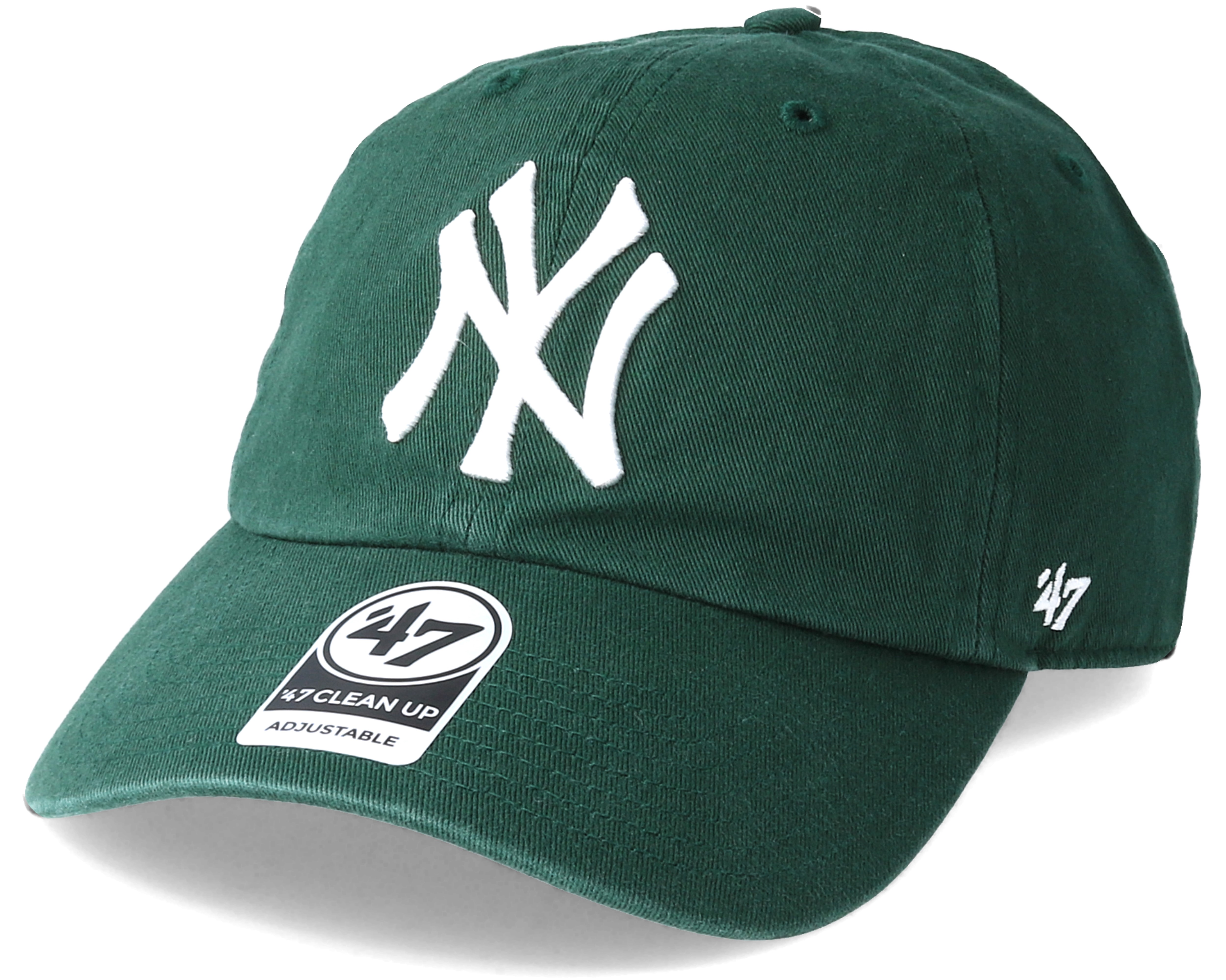 half off b9ecc 66554 New york yankees store online / Free things to do in ...