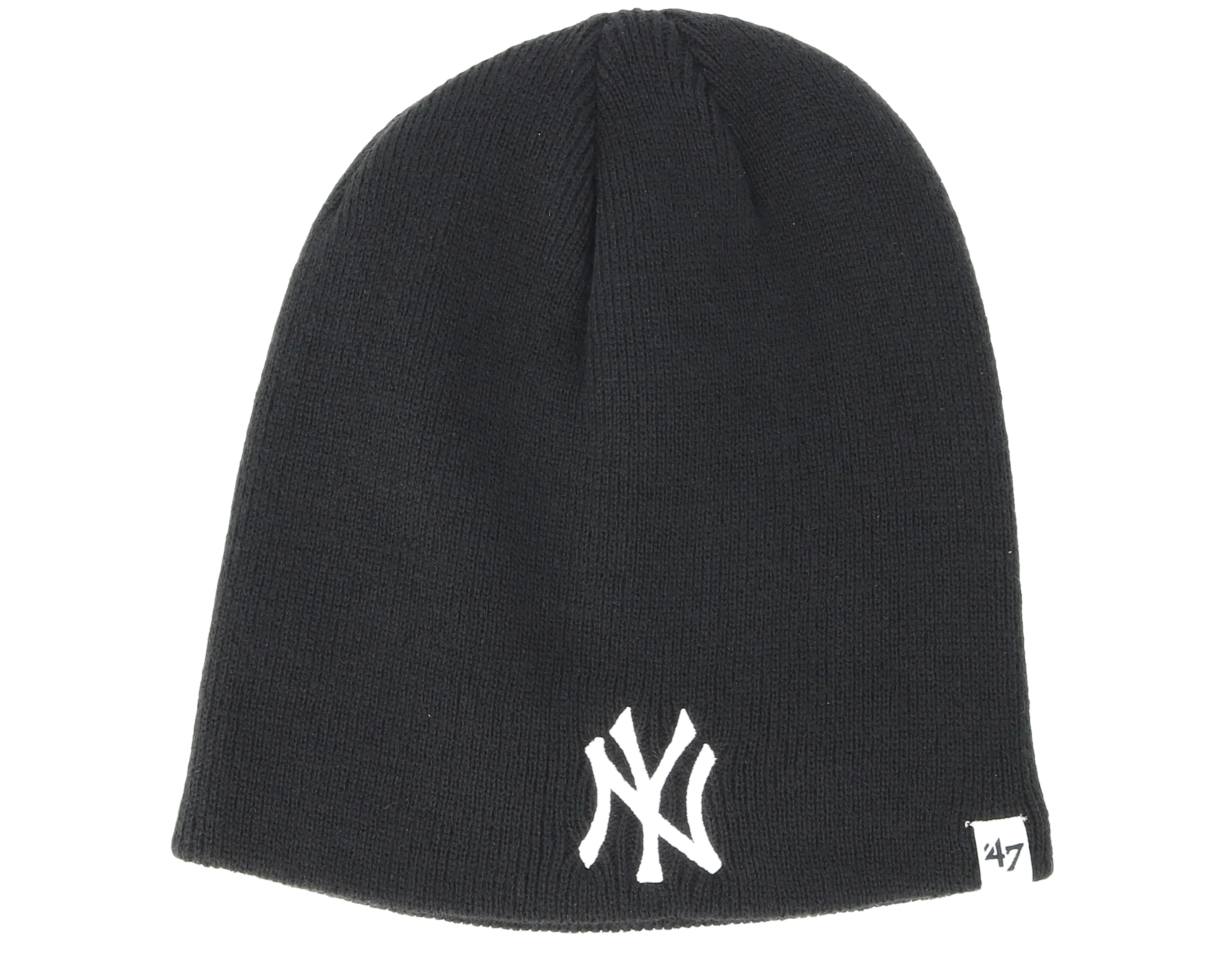 Image Result For Beanie Yankees