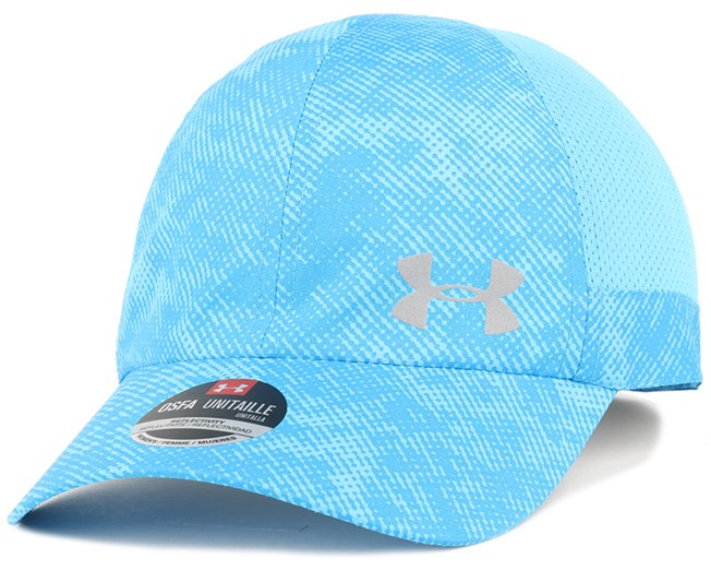 Fly Fast Heron Adjustable - Under Armour