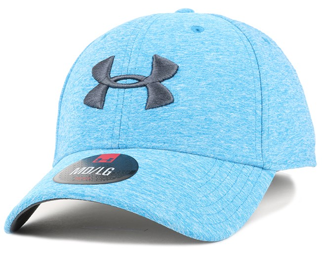 Twist Closer Ble Flexfit - Under Armour