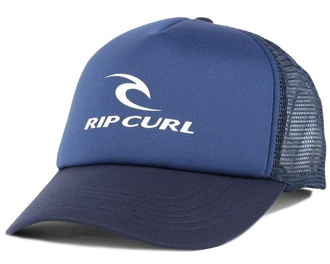 Corpo Limoges Trucker - Rip Curl