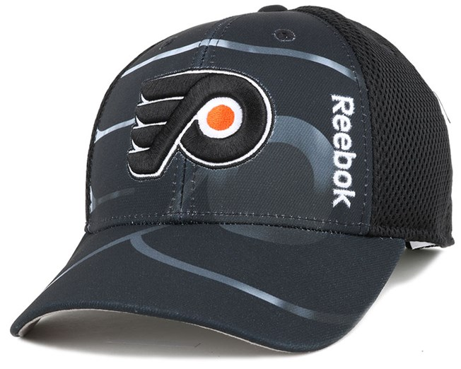 Philadelphia Flyers 2nd Season 2016 Adjustable - Reebok