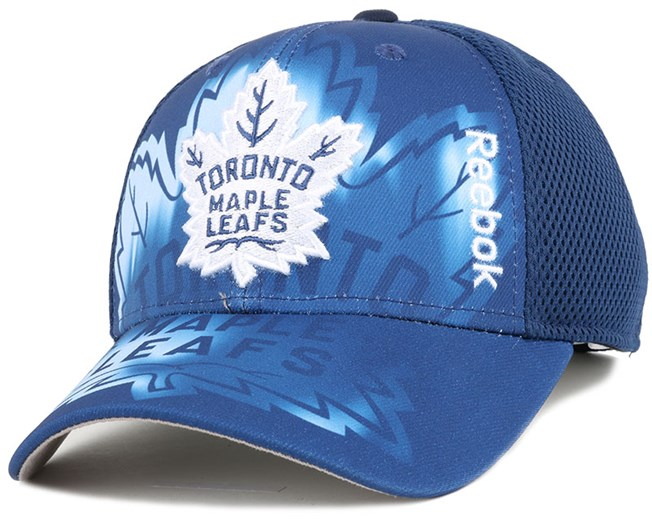 Toronto Maple Leafs 2nd Season 2016 Adjustable - Reebok