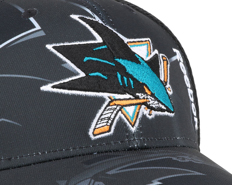 reputable site 38e50 00c73 Sj sharks store - Jewelry by alexis