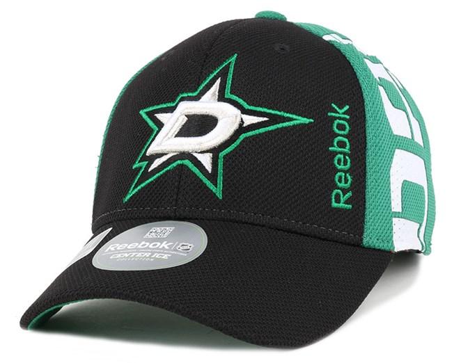 Dallas Stars 2016 Draft Flexfit - Reebok