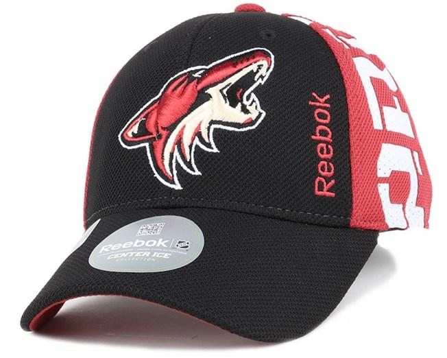 Arizona Coyotes 2016 Draft Flexfit - Reebok