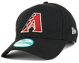 Arizona Diamondbacks The League Game 940 Adjustable - New Era