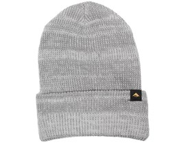 Marrlon Grey Beanie - Emerica