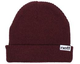 Fold Port Beanie - Neff