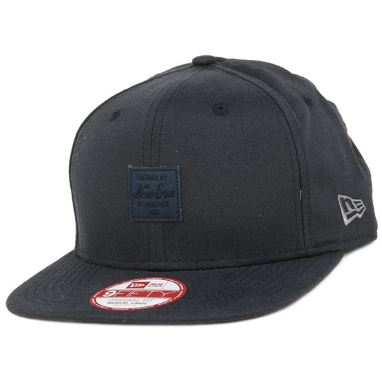 oxford patch black 9fifty snapback new era cap. Black Bedroom Furniture Sets. Home Design Ideas