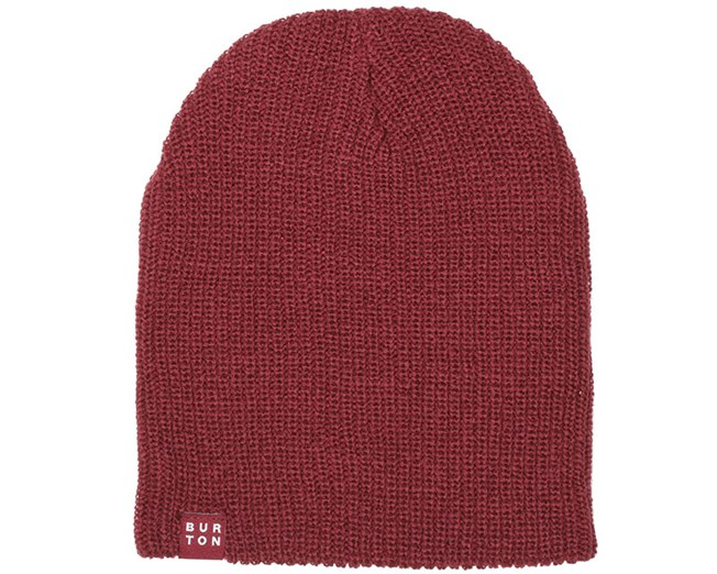 All Day Long Wino Beanie - Burton