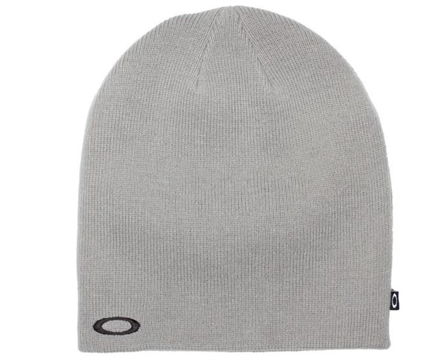 Fine Oxide Beanie - Oakley
