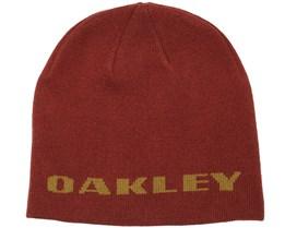 Rockslide Fired Brick Beanie - Oakley