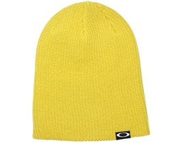 Backbone Citrus Beanie - Oakley