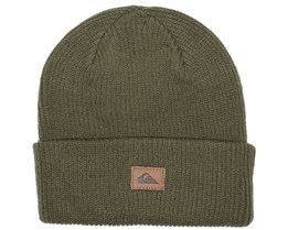Performer Forest Night Beanie - Quiksilver