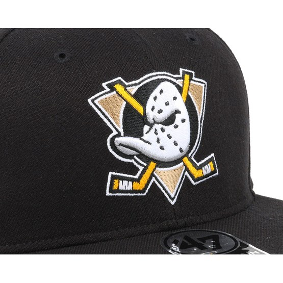 2885f85ce8d Anaheim ducks sure shot two tone black snapback brand jpg 555x555 Anaheim  ducks sure no snapback