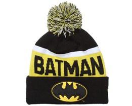 Batman Team Jake Beanie - New Era