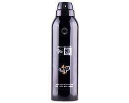 Crep Protect x New Era Cap Protector Spray