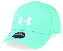 Renegade Absinthe Green Woman Adjustable - Under Armour