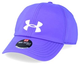 Renegade Constellation Purple Woman Adjustable - Under Armour