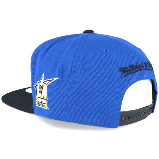 Ny Islanders Hat With Pom Pom