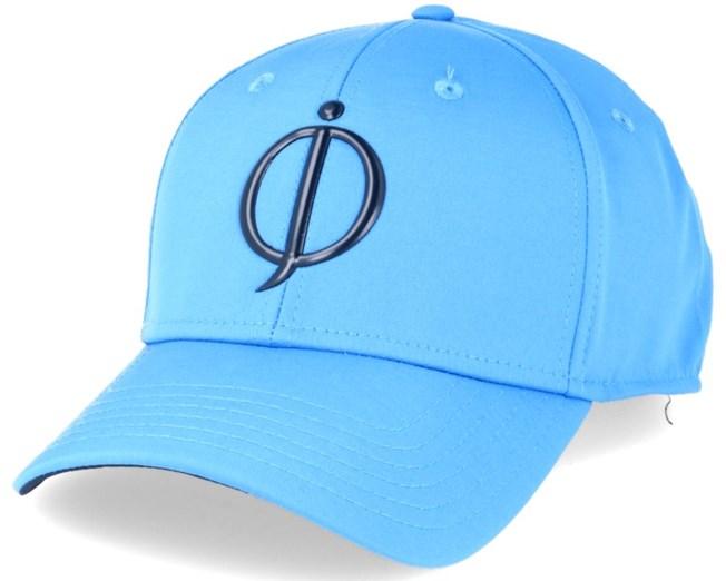 Franc Golf Blue Flexfit - Oscar Jacobson