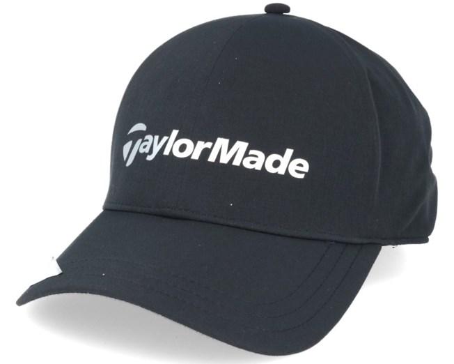 Storm Black Flexfit - Taylor Made