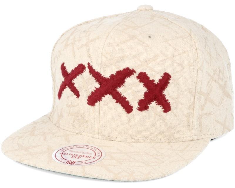 cream xxx