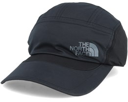 Btn Naked Hat Black Adjustable - The North Face