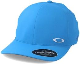 Delta Multisport California Blue Flexfit - Oakley