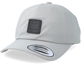 Smart Stone Grey Adjustable - Oakley