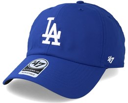 Los Angeles Dodgers Repetition Royal Adjustable - 47 Brand