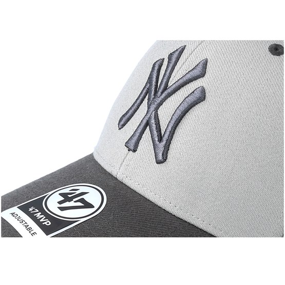 case new york yankees and yankee New york yankee cap - 3108 results from brands new era, nike, '47 brand, products like soft as a grape new york yankees women's tri-blend cap logo french terry crew sweatshirt - gray, size: large, majestic new york yankees women's ash cap logo tri-blend racerback tank top, soft as a grape new york yankees women's tri-blend cap logo french terry crew sweatshirt - gray, size: medium.