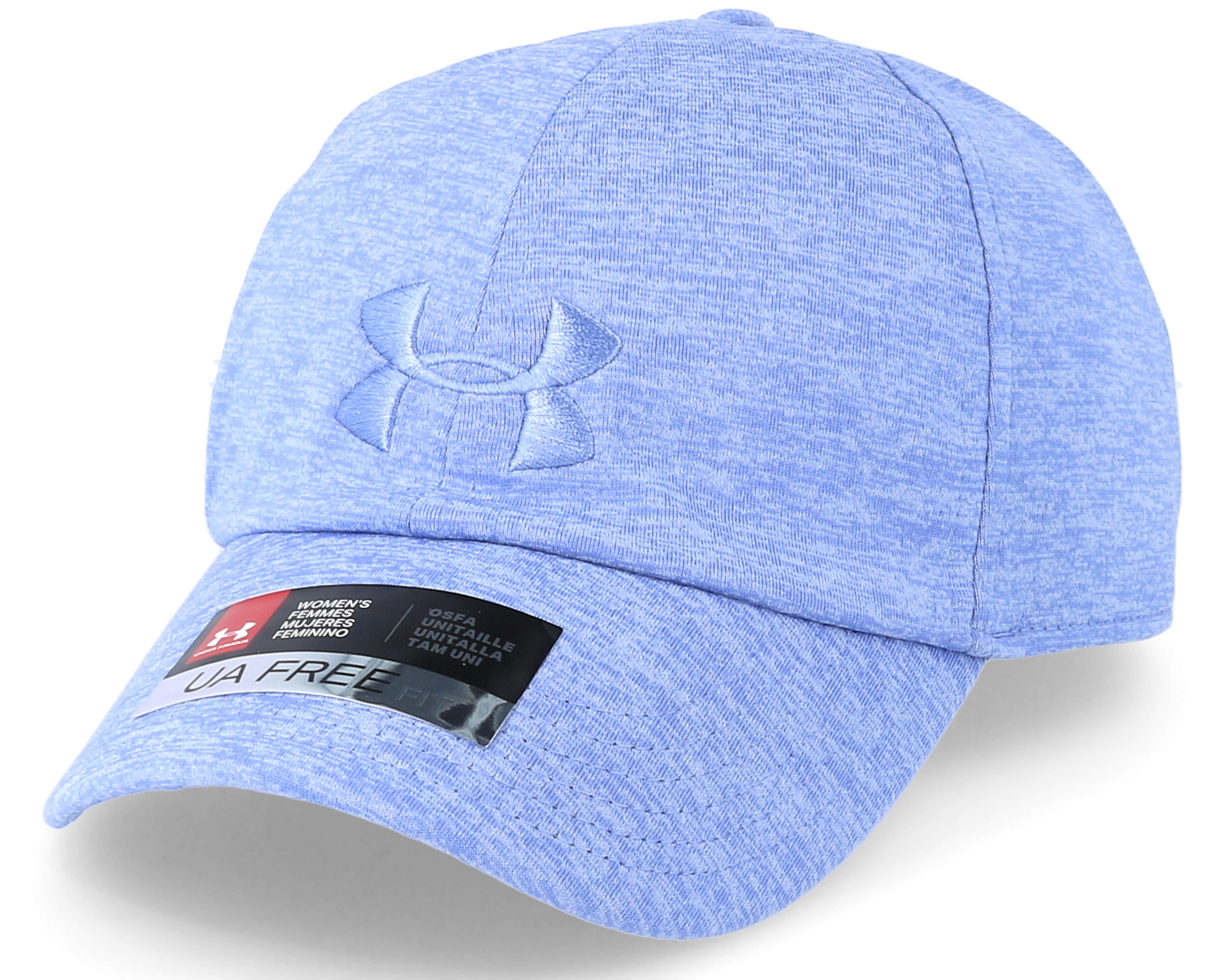 a64991db46a Twisted Renegade Adjustable - Under Armour caps