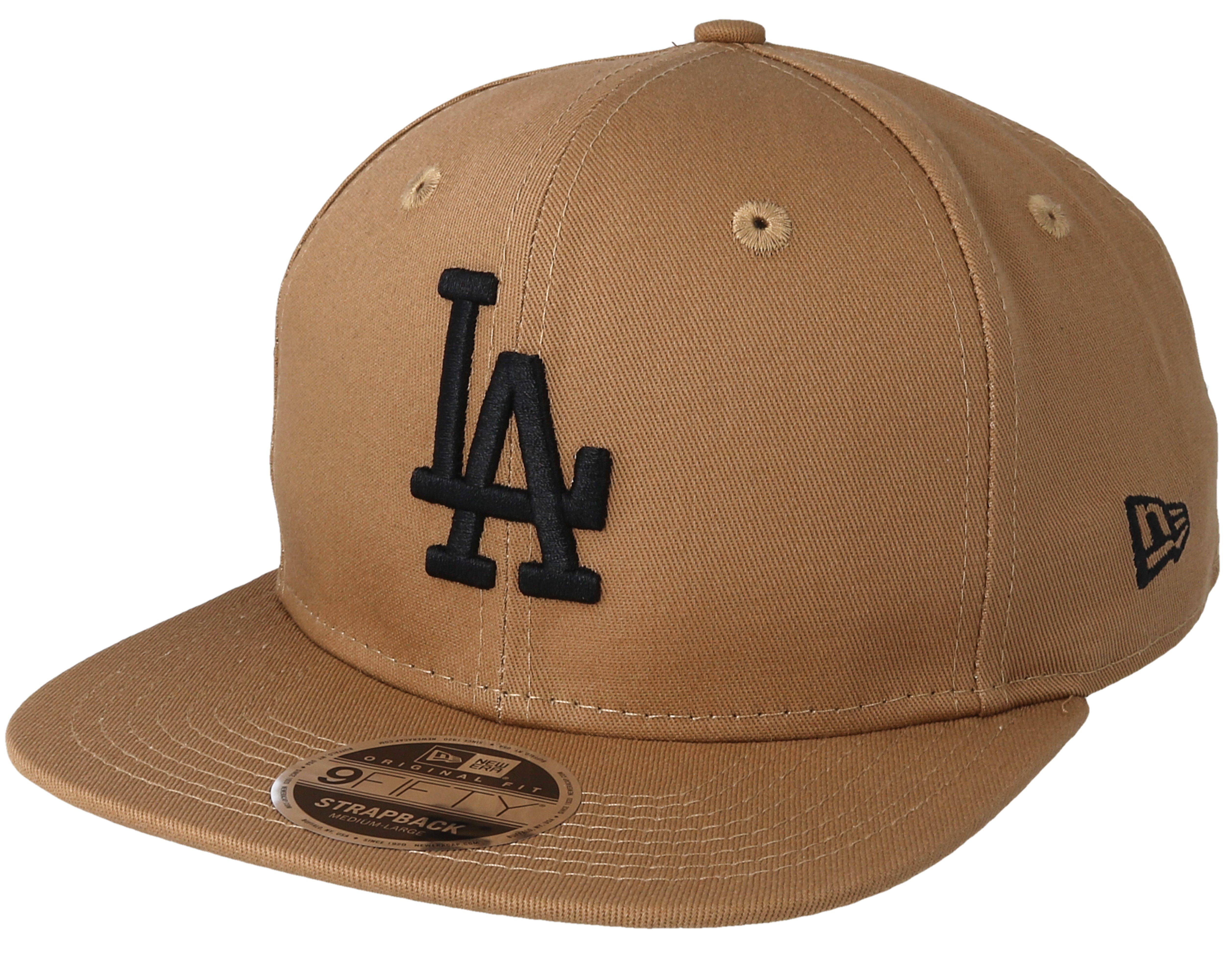 los angeles dodgers essay Mens bodega was born out of personal passion  mens bodega shared fox 11 los angeles's video  with an essay about why he's the biggest los angeles dodgers.