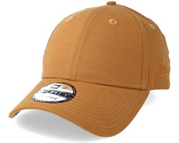Lightweight 940 Rust Adjustable - New Era