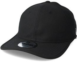 Diamond Thirty9 Black Flexfit - New Era