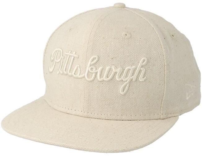fa76ff7325c ebay pittsburgh pirates basket 950 stone snapback new era caps hatstore  1dffa 3678a