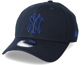 New York Yankees Tone Tech Redux 39Thirty Flexfit - New Era