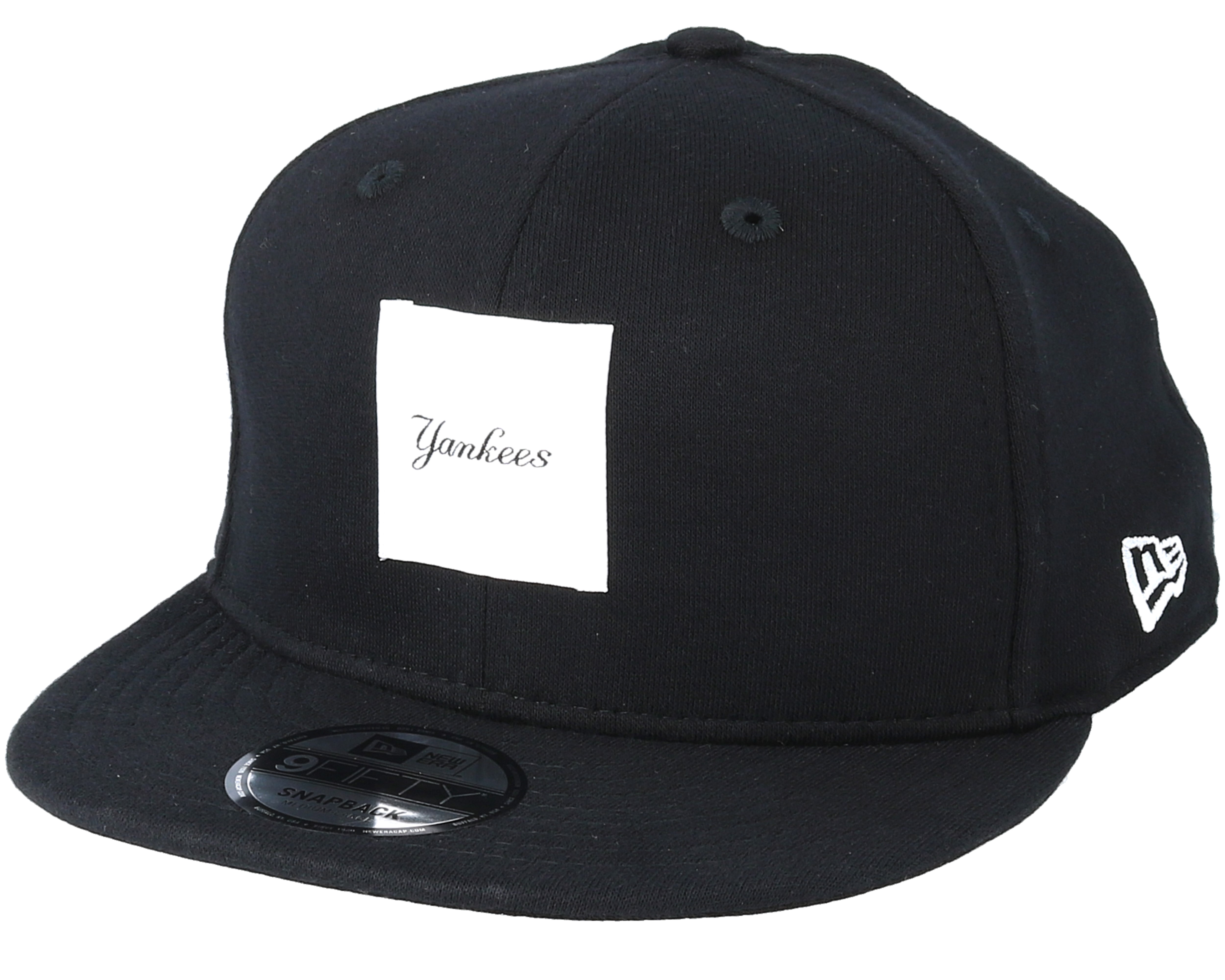 separation shoes 9b842 3ef84 ... where can i buy new york yankees satin patch 9fifty black snapback new  era caps 97d8d