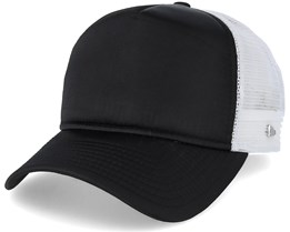 Premium Trucker Women Black Trucker - New Era