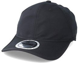 Night Time 9Thirty Black Flexfit - New Era