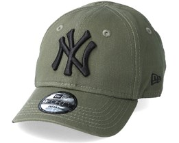 New York Yankees Infant Essential 9Forty Adjustable - New Era