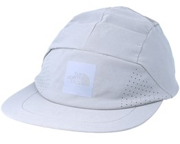 City Camper Grey Strapback - The North Face