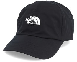 Logo Gore-Tex® Black Adjustable - The North Face
