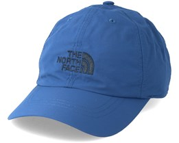 Horizon Shady Blue Adjustable - The North Face
