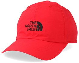 Horizon Red Adjustable - The North Face