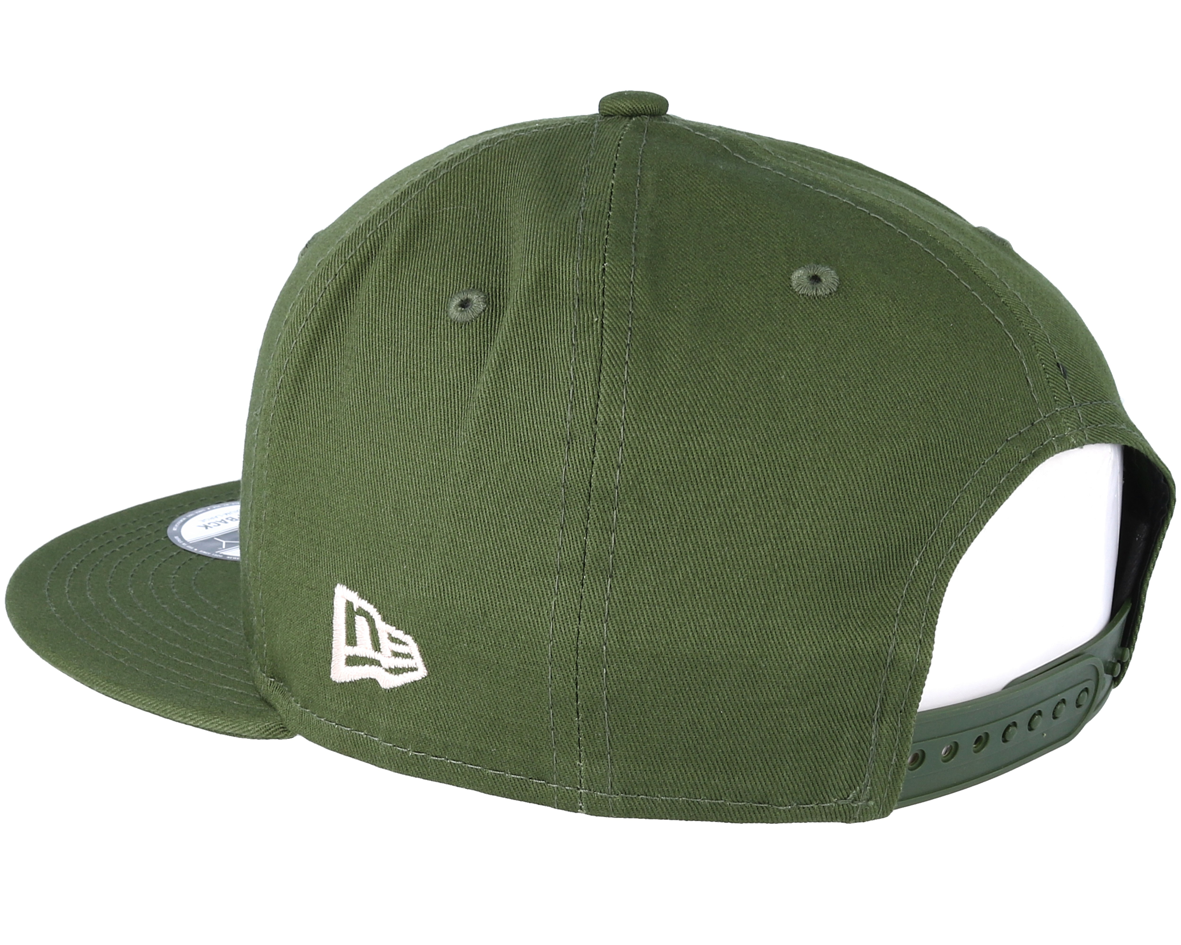 new york yankees league essential 9fifty green snapback new era cap. Black Bedroom Furniture Sets. Home Design Ideas
