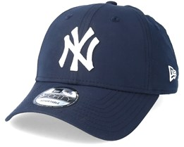 New York Yankees 9Forty Navy Adjustable - New Era