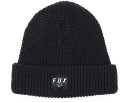 0a4e71c2335 Reformed Black Cuff -Fox